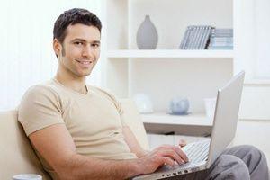 Como Encontrar Oportunidades para Freelancers