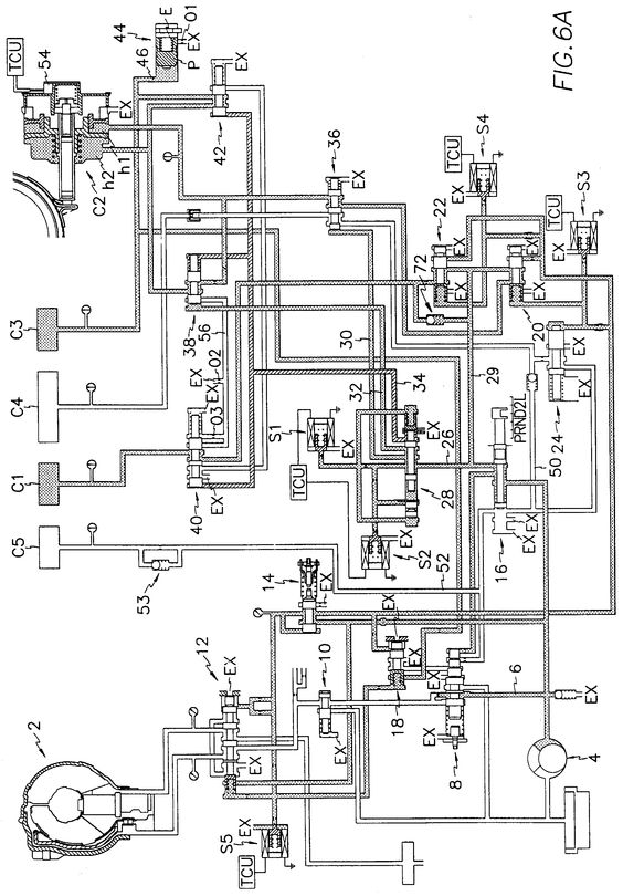 westwood mower wiring diagram