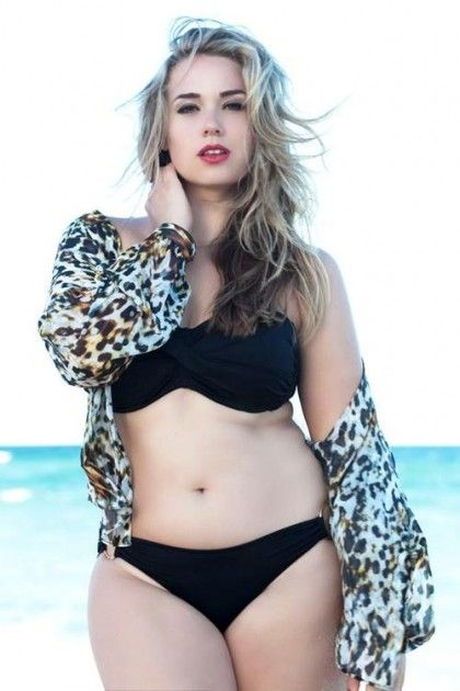 Curvy Italian Models Google Search Umbria Inspirations
