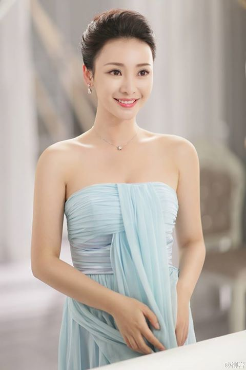 Liu Yan naked (56 pictures) Erotica, 2018, butt