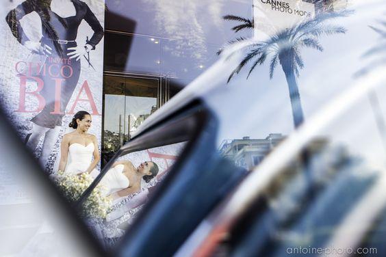 explorez mariage cannes wedding mariages et plus encore - Palm Beach Cannes Mariage
