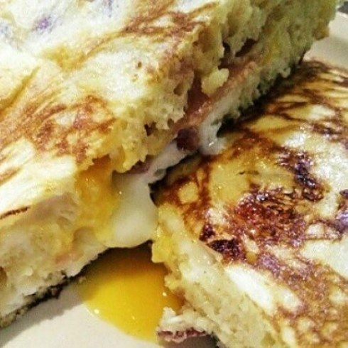 Dova Brunch Cafe — La Paz, Iloilo City, Philippines | 21 Insane Brunch Spots…
