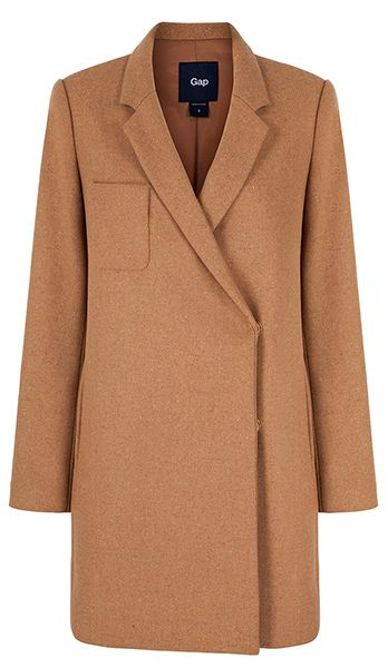 Coats Cars and Wool on Pinterest