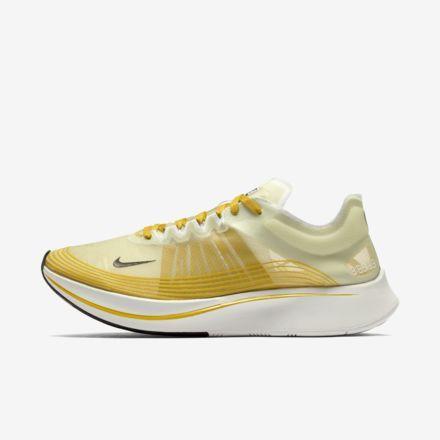 Nike Zoom Fly SP Unisex Running Shoe