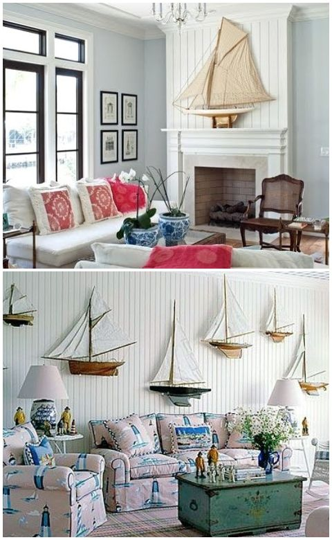 Pin On Coastal Wall Art Decor Ideas