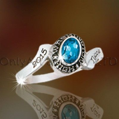 class ring essay Admin uncategorized [u'you have just awakened from what you thought was a dream it turns out, that it was not a dream thoughu2014your social class has changed over night.