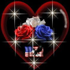 4th of july pictures for facebook - Google Search
