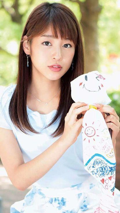 pin by koedachan on セレブ 有名人 women beauty girl