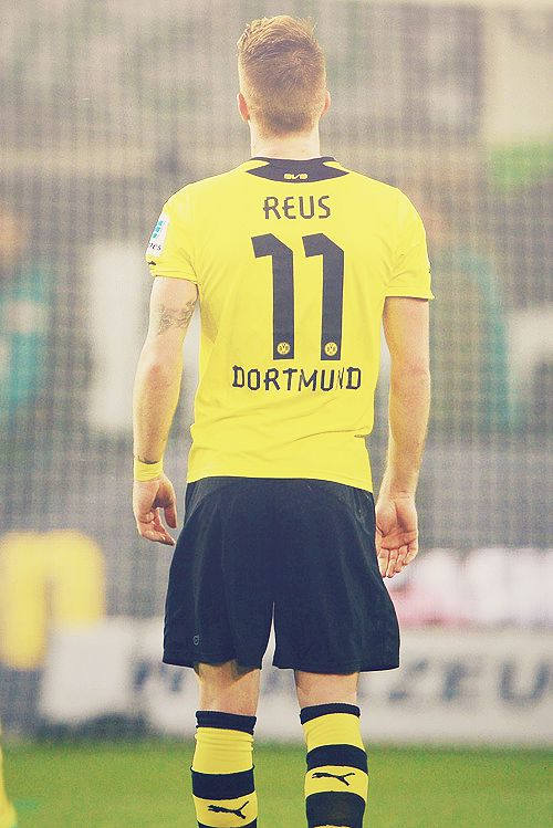 Marco Reus of Borussia Dortmund. 2 assists and 1 goal in 1 game. 21 years old. http://www.marco-reus-trikot.de