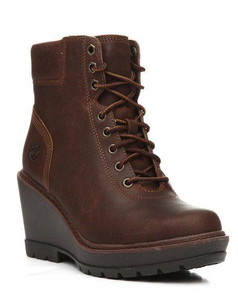Unique Fall Winter Boots