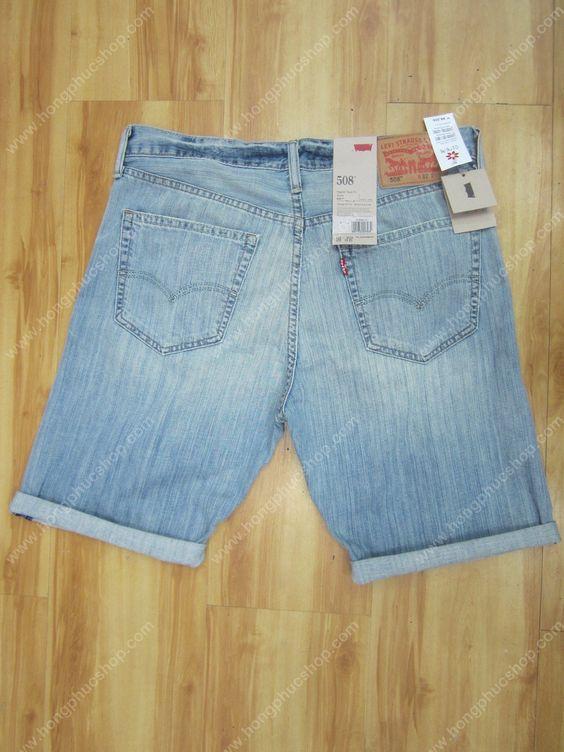 http://www.hongphucshop.com/quan-shorts-nam/quan-shorts-nam-levis-508/381