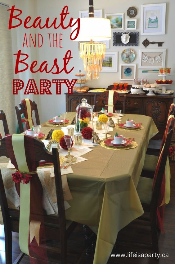 Beauty-and-the-Beast-party-1.1.jpg