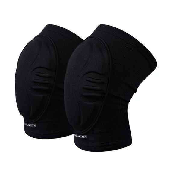 It S Important To Protect Your Knees During A Crash This Guide Will Help You Pick The Best Set Of Mountain Bike Knee Sports Knee Brace Knee Pads Sports Braces