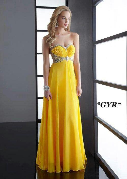 Imagenes de vestidos d fiesta
