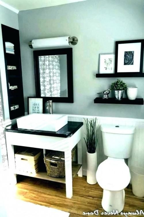 Green And Gold Bathroom Ideas Gray Bathroom Decor Gray And White Bathroom Black Bathroom Decor