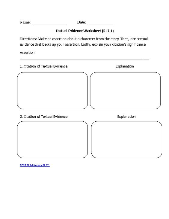 Worksheet Informational Text Worksheets informational texts worksheets and common core reading on pinterest 7th grade text worksheets