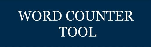 best essay word counter ideas silly synonym we launched our very own new word counter tool check your paper for