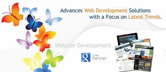 Hurry Book your slot  !! Learn Web Designing by Industrial Experts http://www.classifiedads.com/training_education-ad159003162.htm