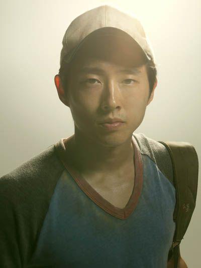 The Walking Dead  temp1 Ec5f097951ad4a65a0cbe1f85b354690