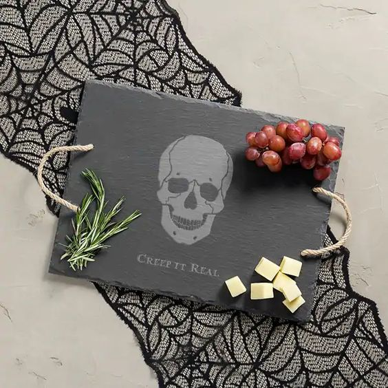 Overstock Com Online Shopping Bedding Furniture Electronics Jewelry Clothing More Creepy Halloween Decorations Halloween Decorations Halloween Window Decorations