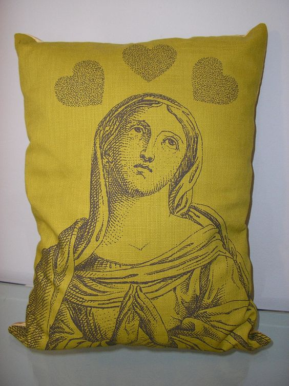 Pillow Talk Scatter Cushions picture on Pillow Talk Scatter Cushions241716704972249635 with Pillow Talk Scatter Cushions, sofa 2cf56dde48418a64f487a5e84792c010