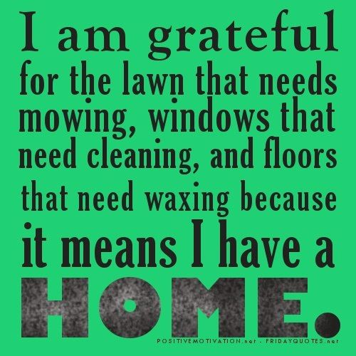 ASTROTURF... Visit our site to learn more! | Lawn Mowing Quotes ...