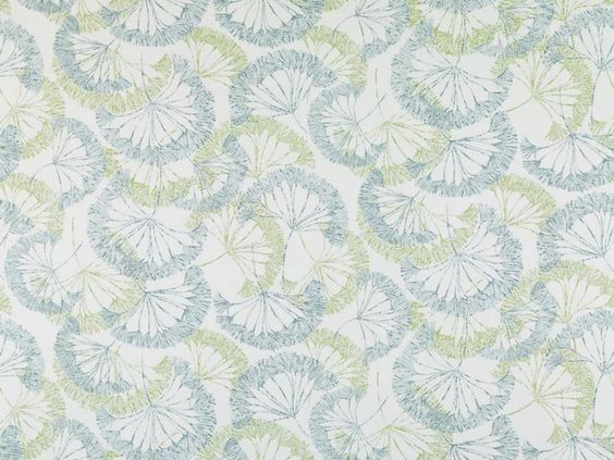 Pattern #72094 - 601 | Zen Garden Wovens & Prints | Suburban Home Fabric by Duralee