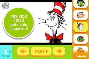 5 dependable iPhone and iPad apps that filter content for kids