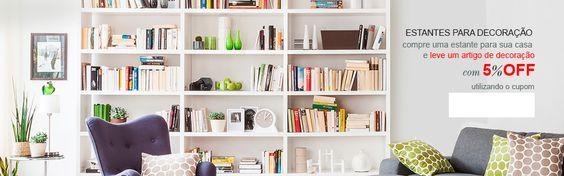 Móveis, Decoração e Utilidades Domésticas é na Mobly. Cadeiras, mesas, sofás, luminárias, jogos de jantar, panelas, utensílios de cozinha e muito mais
