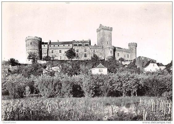 Jean chateau - Delcampe.net