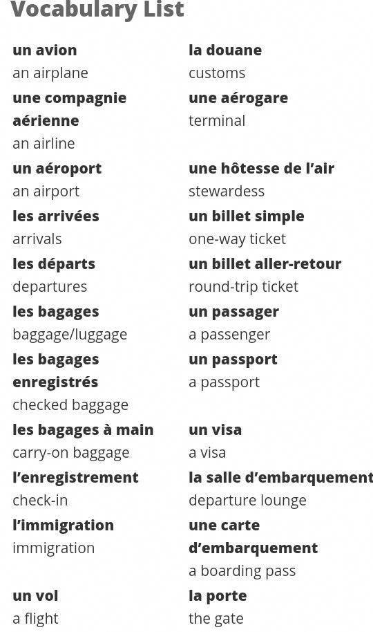 3dprintingfurnituredeskchair 3d Printing Education Teacher Shape Id 2059933817 Basic French Word Flashcard How To Speak Essay With English Translation