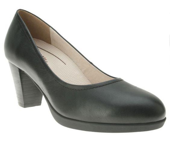 Spring Step Vangogh - Women's Dress Shoe, Women's Orthopedic Dress ...