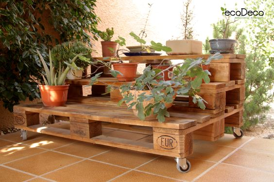 marbore-jardinera-palets
