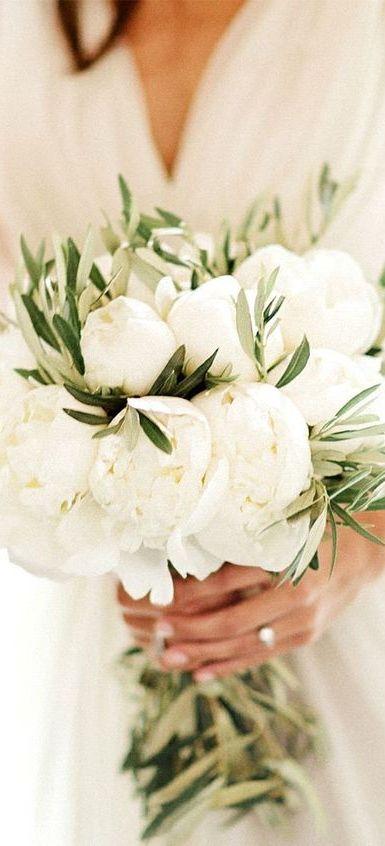La dolce vita : mariage à l'italienne 2