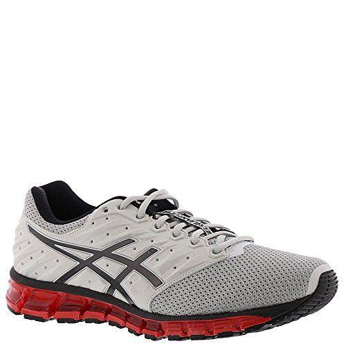 Asics Mens Gel Quantum 180 2 Mx Running Shoe Running Shoe