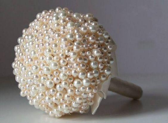 buque de jóias - Pesquisa Google