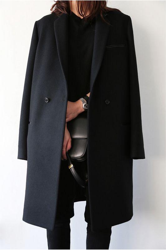 ec6566bead29538f6fe1f48e32a53bef Стильное женское пальто: главные критерии правильного выбора