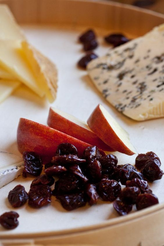 The Perfect Platter with Cest Cheese, May Issue 2014