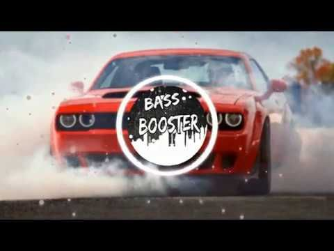 Buzz Bass Boosted Aastha Gill Feat Badshah Priyank Sharma Sony Music India Bass Booster Youtube Mp3 Song Songs Mp3