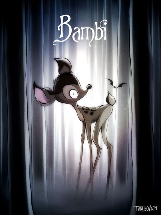 if-tim-burton-directed-disney-movies__700: