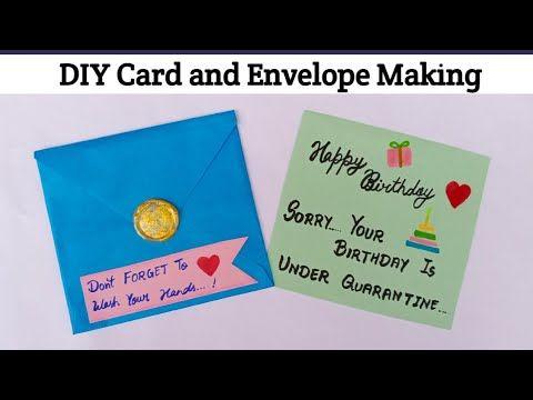 Pin On Card Making Idea