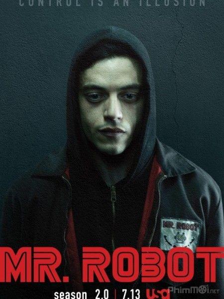 Siêu Hacker (Phần 2) Kênh trên TV Thuyết minh