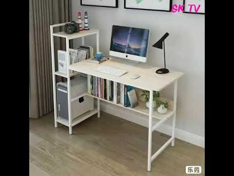 Students Study Table Design Ideas Study Table Designs Study Table Table Design