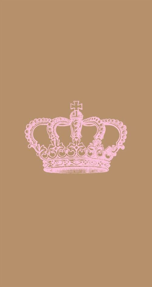 crowns background wallpaper - photo #6