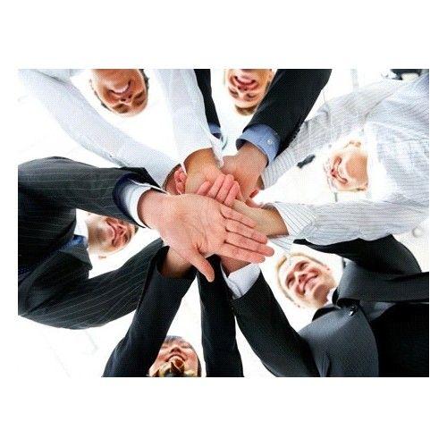 Curso de Recursos Humanos online. Aprende a gestionar el mejor recuerdo de tu empresa, los empleados