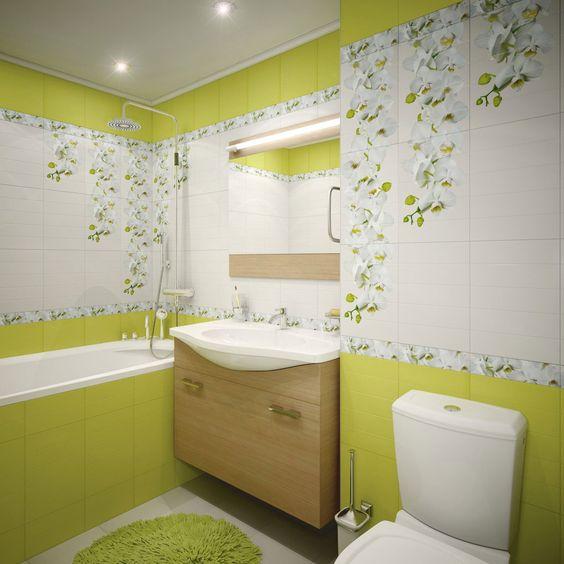 33 Modern Bathroom To Inspire Your Ego interiors homedecor interiordesign homedecortips