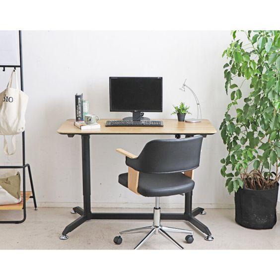 家具レンタル サービス clas ホームオフィス リモート デスク ワークチェア おすすめ