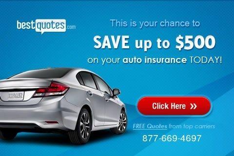 Unitrin Auto Insurance Phone Number Car Insurance Cheap Car