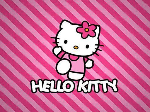 لعبة بتس تلوين هيلو كيتي Bts Hello Kitty Coloring In 2020 Hello Kitty Coloring Hello Kitty Birthday Hello Kitty Wallpaper