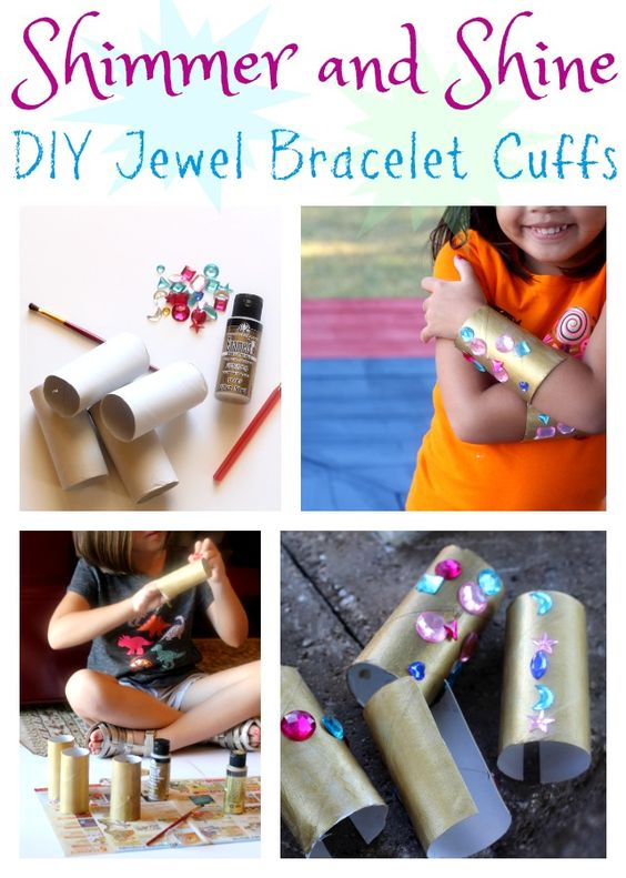 Pinterest the world s catalog of ideas for Shimmer and shine craft ideas